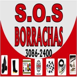 SOS BORRACHAS