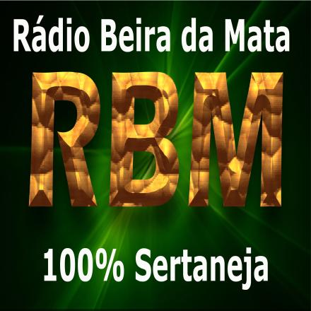 Rádio Beira da Mata