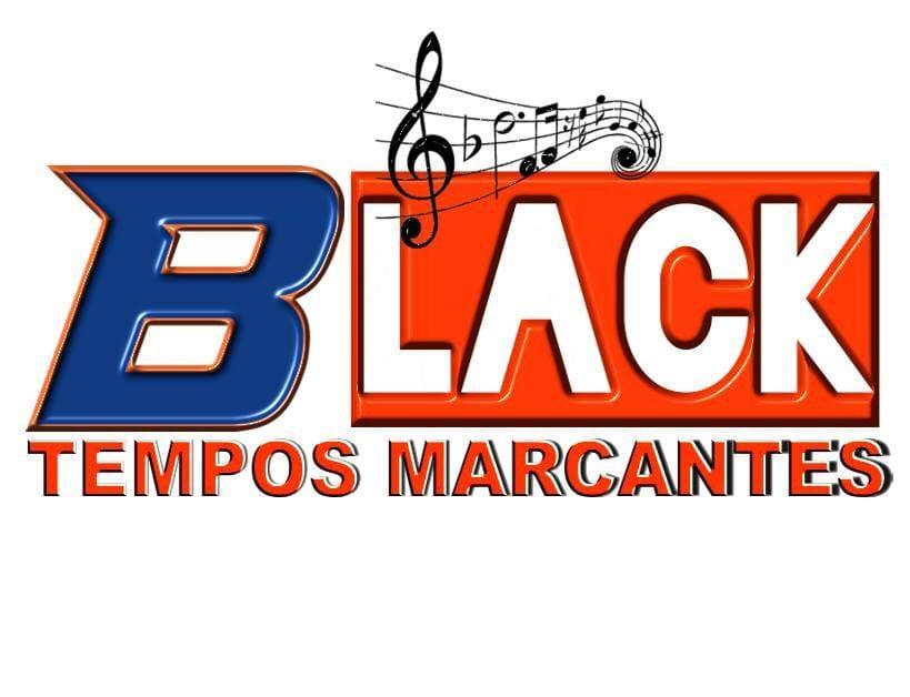 Radio Black tempos Marcantes