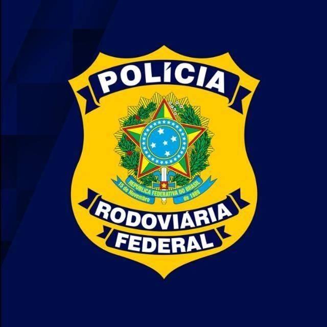 Polícia Rodoviária Federal alerta para golpes envolvendo o nome da instituição