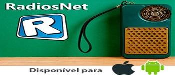 RádiosNet