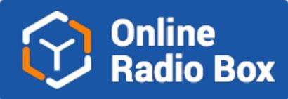 Online Rádio Box