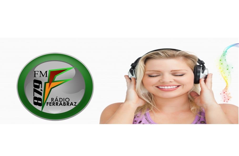 Ferrabraz FM