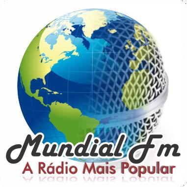 Rádio Mundial FM 90.7