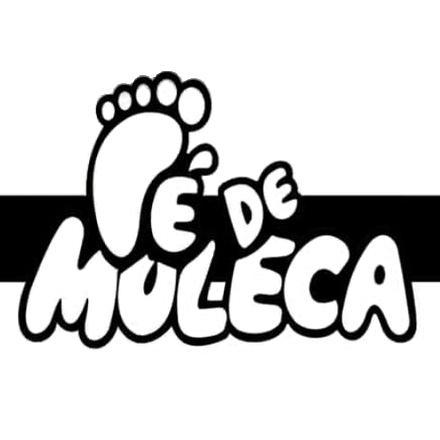 Pé de Moleca