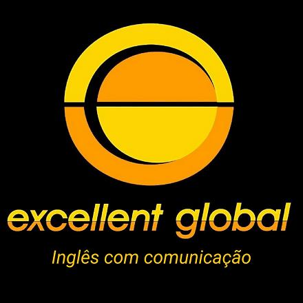 Excellent Global Birigui