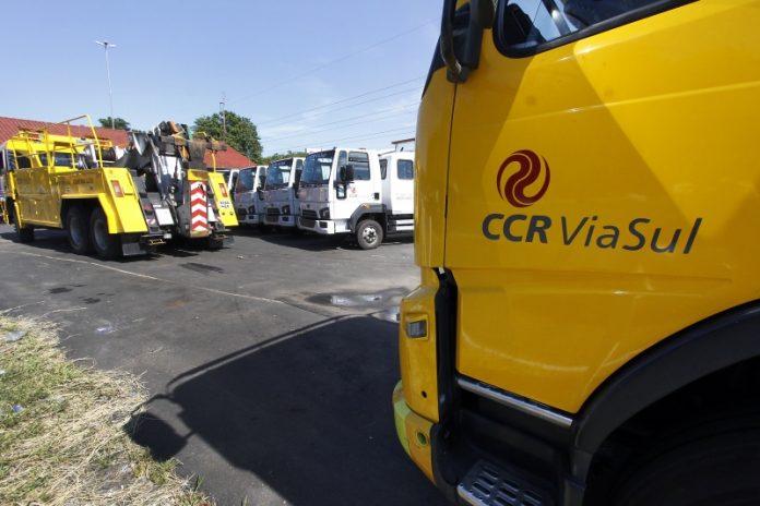 CCR ViaSul abre processo de seleção em Fontoura Xavier e Paverama