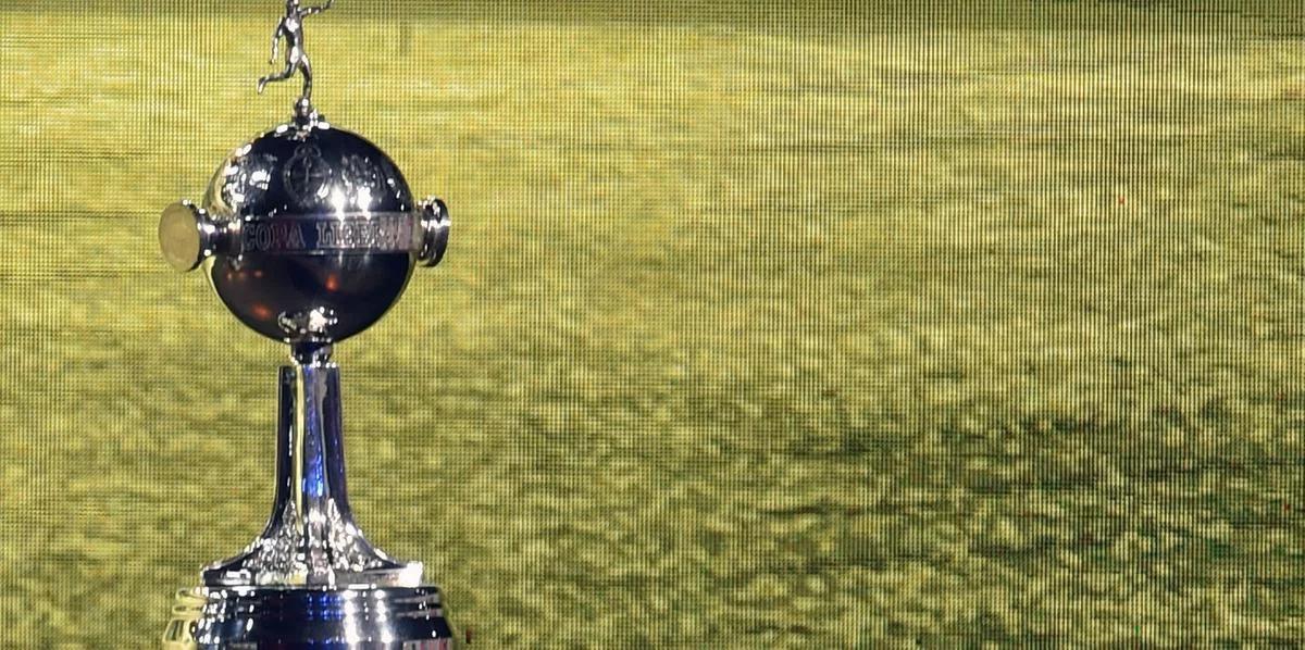 Com Arena e Beira-Rio na lista, sede da final da Libertadores-2020 será definida na quinta