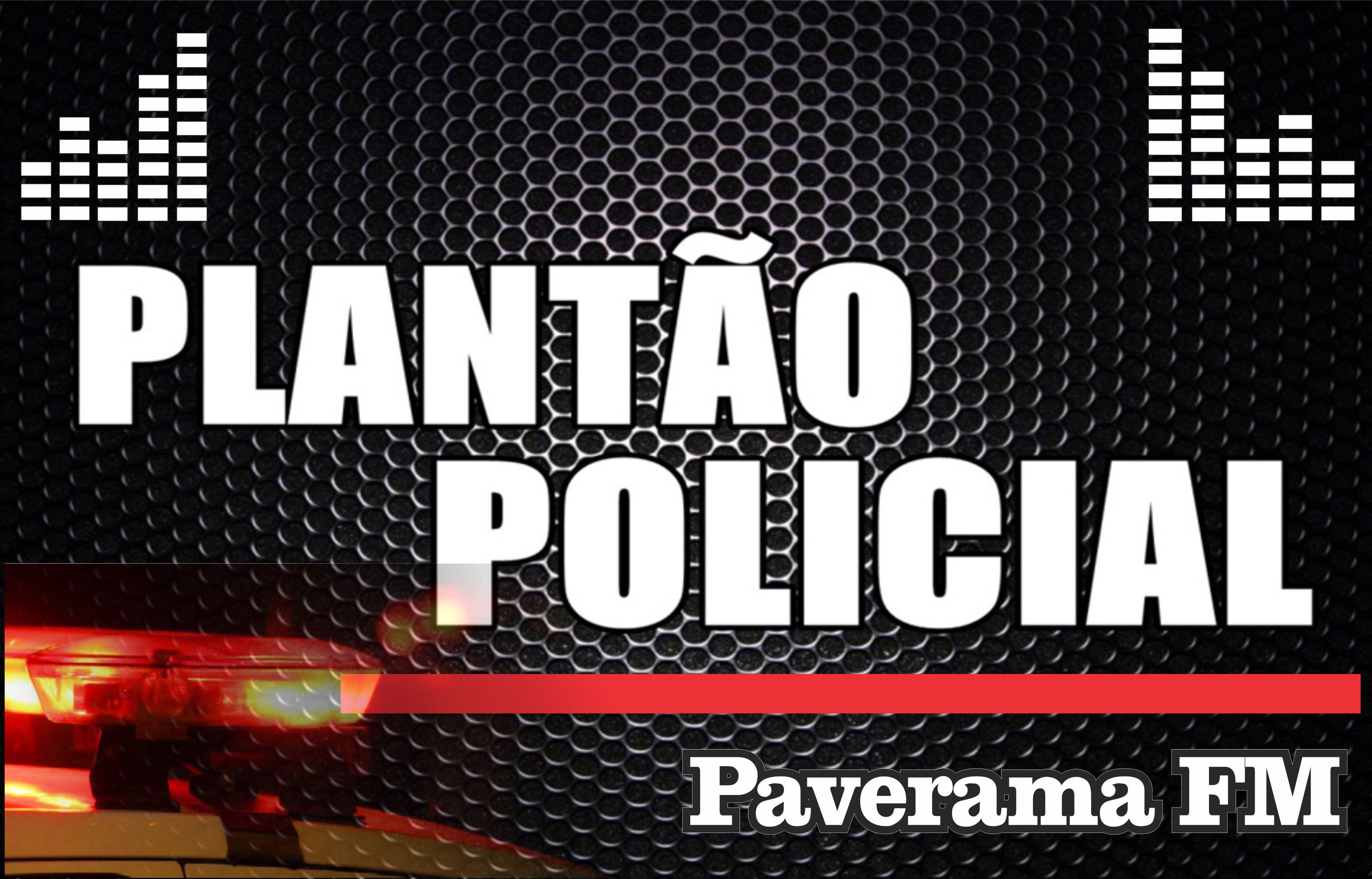 Polícia prende suspeito da autoria de três assaltos ocorridos em Cruzeiro do Sul