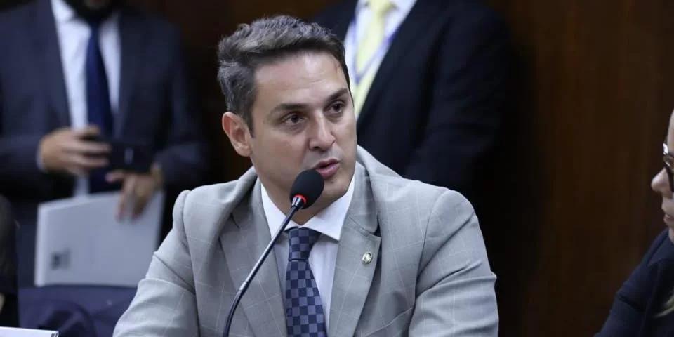 Saída de Bolsonaro do PSL deverá impactar nas bancadas gaúchas