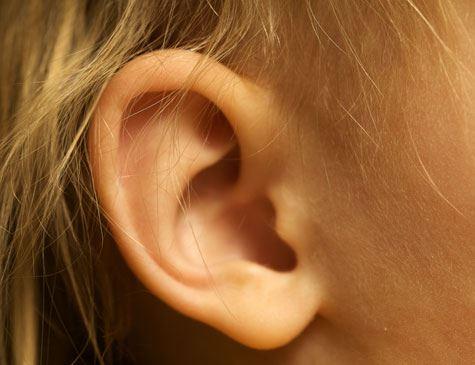 Brasil tem 10,7 milhões de pessoas com deficiência auditiva, diz estudo