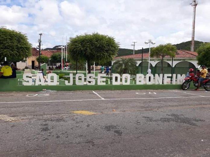 Paraíba tem 68 municípios que correm risco de extinção após proposta do governo; saiba quais são