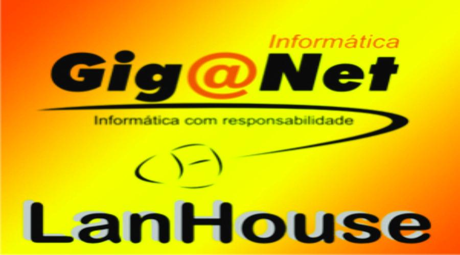 Gig@Net Informatica