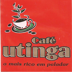 Café utinga