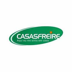 Casasfreire