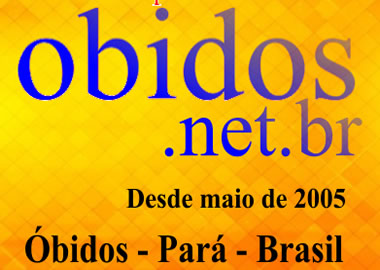 Site Obidos.Net
