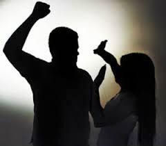 Cascavel: Companheiro volta de pescaria e tenta enforcar esposa