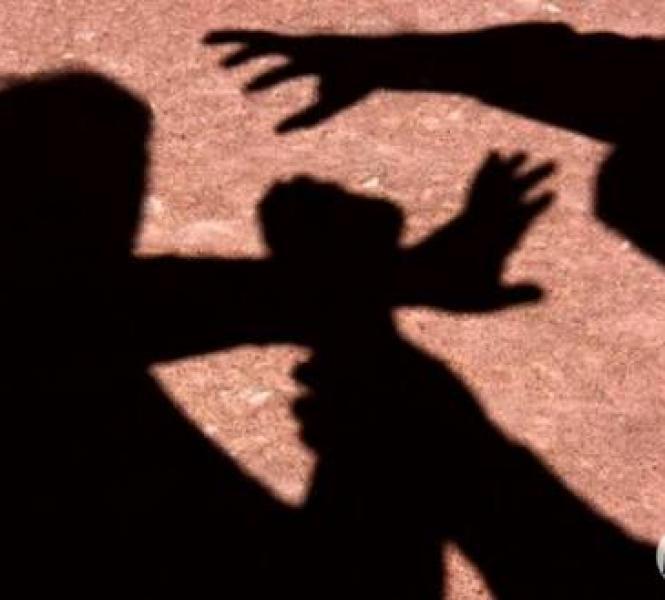 Homem é agredido e roubado por duas mulheres