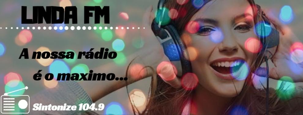 Rádio Linda