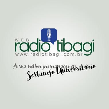 Rádio Tibagi