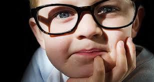 Óculos de grau por R$ 60 para população de baixa renda