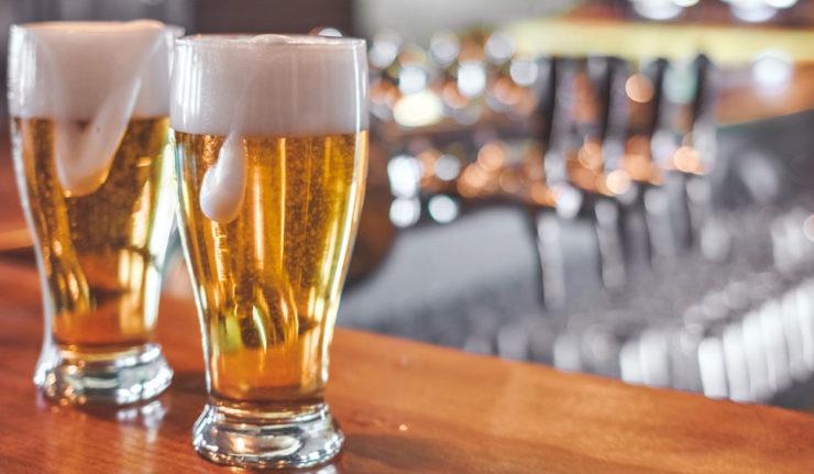 Substância presente em cerveja artesanal pode estar associada à doença misteriosa em Minas