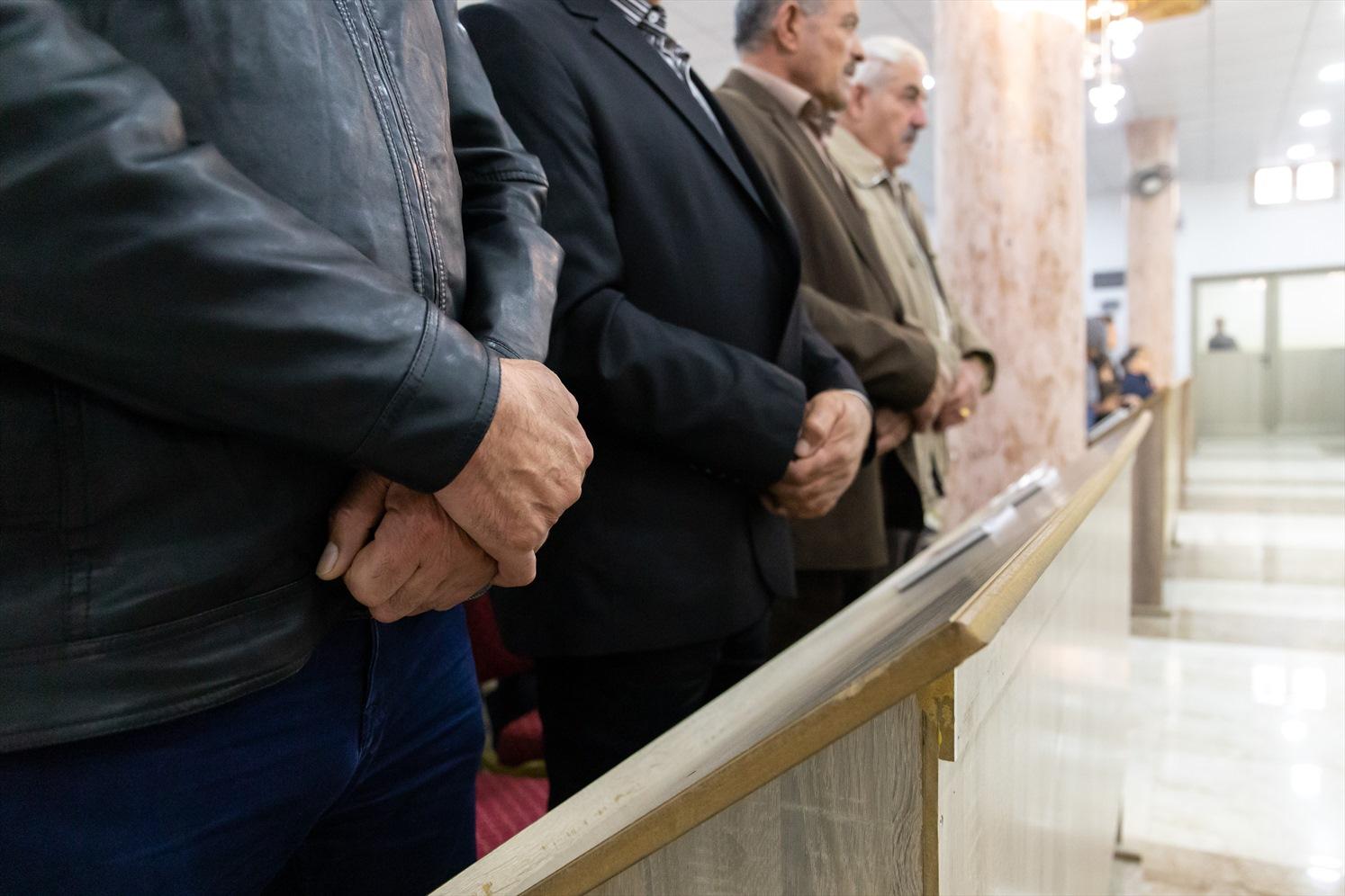 Cristãos no Iraque temem ataques após morte de general iraniano