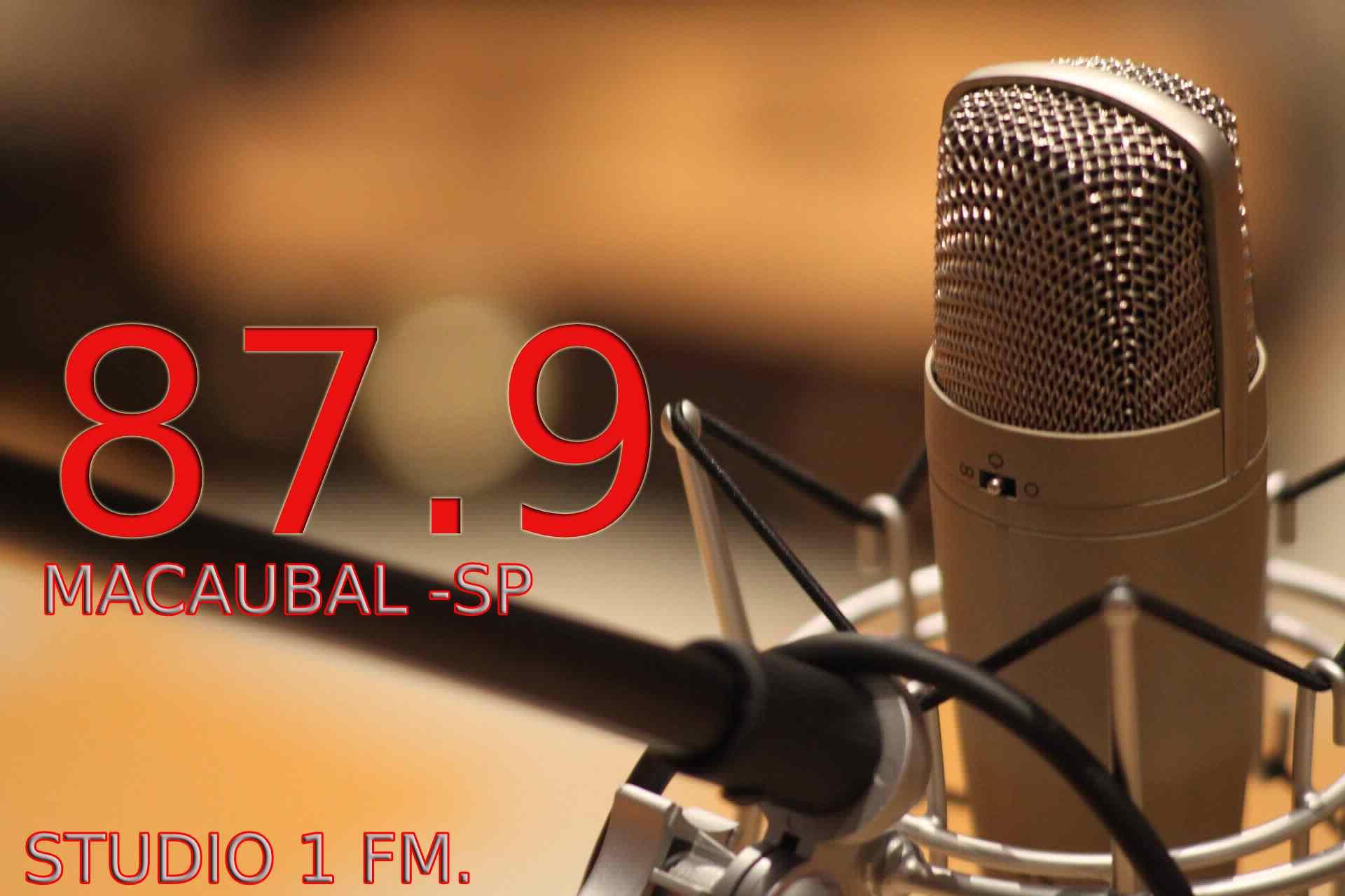 Studio1 FM