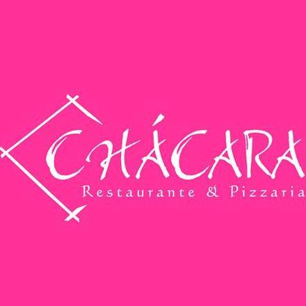 Restaurante Chácara