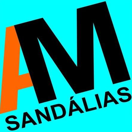 AM Sandálias