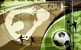 Futsal agitou final de semana em Tambaú!